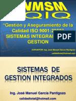 Separata 09 - Sistemas Integrados de Gestion 90 Final