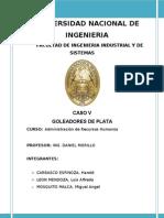 Caso5 EQUIPO GOLEADORES