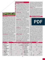 Phil Steele's Ohio State Preview - 2012