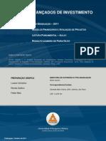 PGLE031_LF_aula1