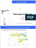 despliegue_wifi.pdf