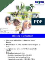 Presentacion seminarios 04_2007