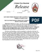 2012-05-30 Statewide Kitchen Fire Safety