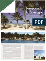 Revista Opaque Beauté - Especial Sul Da Bahia