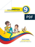 Matematica_9[1]