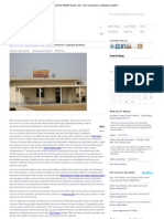 IDG Connect – Dan Swinhoe (Middle East)- Iraq_ Fully Connected or Digitally Isolated_