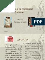 aborto_y_pena_de_muerte