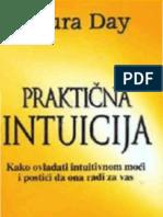 13625651-LauraDay-Prakticna-intuicija