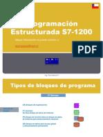 Programación_estructurada_PLC_Siemens_By_PGF