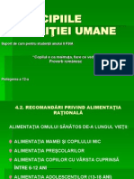 PRINCIPIILE_NUTRITIEI_UMANE_11