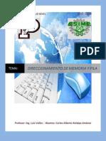 DIRECCIONAMIENTO DE MEMORIA Y PILA.docx