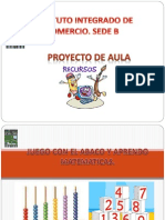 juegoconelabacoyaprendomatematicas-110503190417-phpapp02
