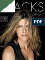Revista Tracks - Track & Field (edição 18)