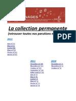 Griffonnages _ La Collection Permanente (20)