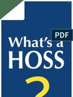 Bryan Hoss for Soddy-Daisy Judge