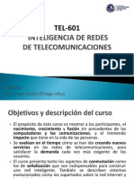 Capítulo_1_-_BASES_TEÓRICAS_DE_LA_COMUNICACIÓN_DE_DATOS