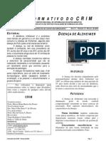 Info2004alzheimer
