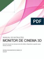 Manual d2342p Rev 00