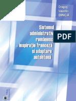 Dragos  Dinca romana (1)
