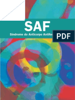 SAF_Sìndrome_Anticorpo_Antifosfolipídio_ SBR