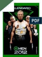 Calendario-Lega-2012