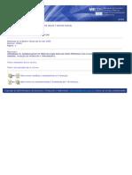 DISCAPACIDAD:InfoLeg - Nomenclador de Prestaciones Básicas para Personas con Discapacidad.