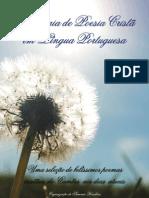 Antologia de Poesia Crista em Lingua Portuguesa