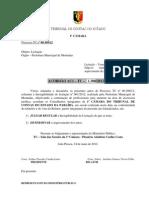 00309_12_Decisao_msena_AC1-TC.pdf