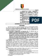 06261_06_Decisao_mquerino_AC1-TC.pdf