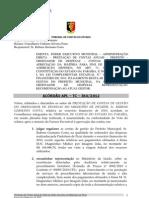04288_11_Decisao_fvital_APL-TC.pdf