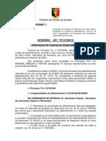 07479_09_Decisao_jjunior_AC1-TC.pdf