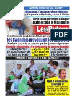 LE BUTEUR PDF du 01/06/2012