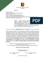 Proc_03519_10_0351910_ses_denuncia_rel_omsm.doc.pdf