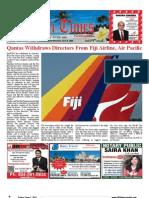 FijiTimes_June 1 2012 PDF