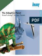 Alutop Access Panels-Marketing
