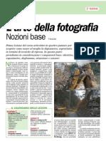 Manuale - Corso Fotografia Digitale 2005 - L'Arte Della Foto
