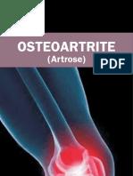 Osteoartrite - SBR