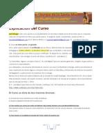 01970002-01-liturgia-de-la-misa-I (1)