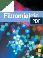 Fibromialgia_SBR