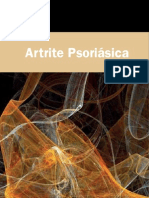 Artrite_Psoriasica_SBR