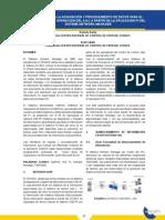 Data Link PDF Buenisimo