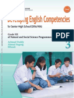 Kelas12 Developing English Competencies Ipa Ips Achmad Doddy