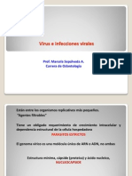 Clase 13 Virus-Estructura-Odont 2011