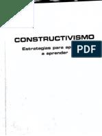 constructivismolibrodrpimienta-091006221447-phpapp02