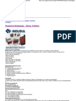 61924269-Manual-de-Bobinagem-–-Motor-Trifasico-Gustavo-Roberto