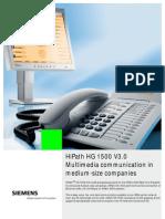 IP_HG1500