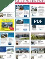 Myrtle Beach Online Open House Weekend 05-31-2012