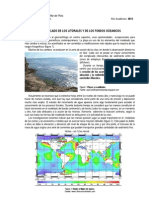 2012_Geomorfologia Litoral y Submarina (Texto)