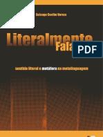 LITERALMENTE FALANDO