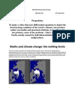 data math 24